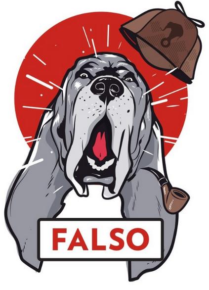Tailored Dog Training Site Youtube Com