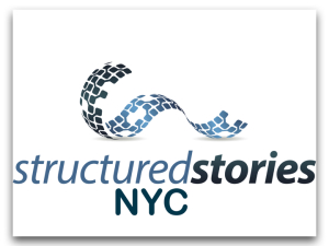 Structured Stories NYC logo shade.001