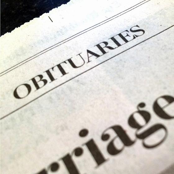 obit-page3