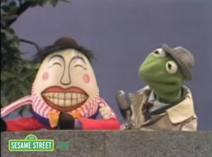 """Sesame Street News"""