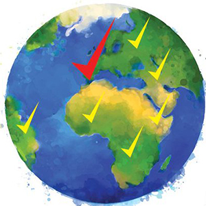 Global Fact 4