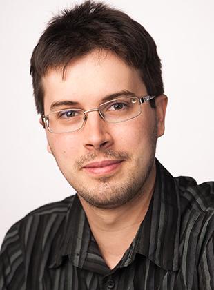 Dan Schultz
